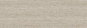 Nara Basic Beige 33,3x100