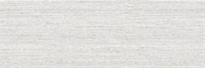 Nara Basic Blanco 33,3x100