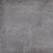 Newport Dark Gray 59.6x59.6