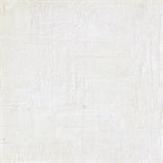 Newport White 59.6x59.6