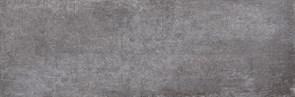 Newport Dark Gray 33.3x100