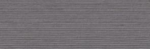 Avenue Dark Gray 33.3x100