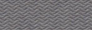V1440136 Island Dark Gray 33,3x100