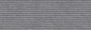 V1440146 Old Dark Gray 33,3x100