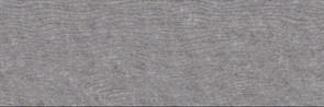 V1440156 Park Dark Gray 33,3x100