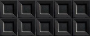 Cubic Black 50*20