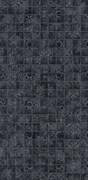 Mosaico Deluxe Black 60*30