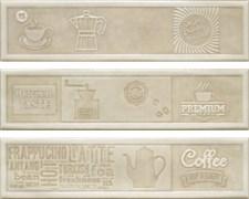Comp. Original Taste Ivory (комплект 3 пл.)