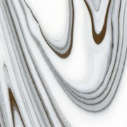 Pav. Magma Gris (24 вида рисунка)