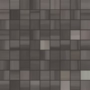 Mosaico Pleasure Grey 31.6*31.6