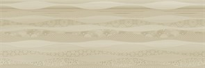 Decor Pleasure Beige 60*20