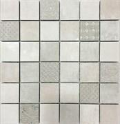 Mosaico Essence 30*30