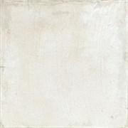 Gres P. Essence White 45*45