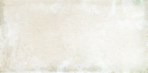 Essence White 60*25