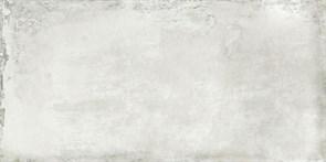 Essence Grey 60*25