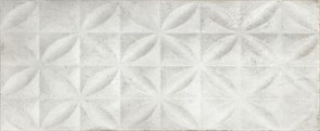 Essence Leaves Grey 60*25