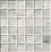 Mosaico Groove 30*30