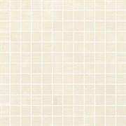 Mosaico Ilustre Cream 33.3*33.3