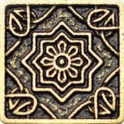 Maghrib Classic 3*3