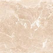 G. Style Crema Marfil 45*45