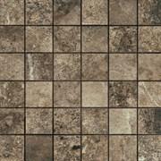 Mosaico Wendel 30х30