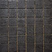 Mosaico Black 30*30
