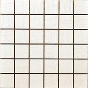 Mosaico White 30*30
