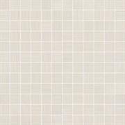 Mosaico Donna Cream 33.3*33.3