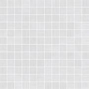 Mosaico Donna Grey 33.3*33.3