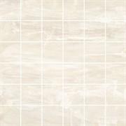 Mosaico Lancaster Bone 33*33