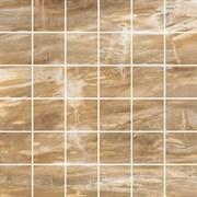 Mosaico Lancaster Sand 33*33