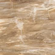Lancaster Sand 60x60