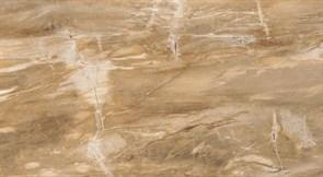 Lancaster Sand 33x60