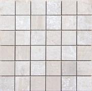Mosaico Gotic Perla 30*30