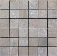 Mosaico Gotic Gris 30*30