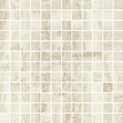 Плитка MOZAIKA AMICHE beige 29.8*29.8