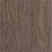 Плитка Molino brown 40x40