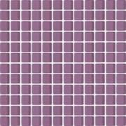 Плитка Sorenta Wrzos mozaika szklana 29.8x29.8