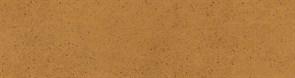 Керамогранит Aquarius Brown фасадная 24,5х6,58