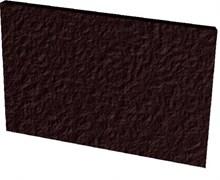 Ступени Natural Brown Duro Подступенник 30х14,8