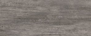 SG413100N Акация серый тёмный