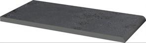 Керамогранит Semir Grafit Parapet 30х14,8