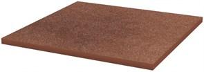 Керамогранит Taurus Brown Klink плитка базовая структурная 30х30