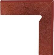 Ступени Taurus Brown Цоколь правый (B+A)30х8,1