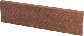 Ступени Taurus Brown Цоколь структурный 30х8,1