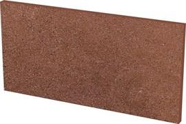 Ступени Taurus Brown Подступенник структурный 30х14,8