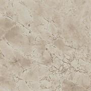 Supernova Stone Pearl Wax Rett 45x45