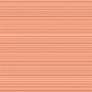 SU4R422DR Sunrise персиковый 42x42