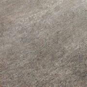 4552 Эйгер серый