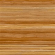 Страйпс бежевый темный 12-01-11-270 30x30